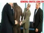 Ben1.www.general-erotic.com/cm