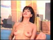 She wants this job so bad, she\'ll do anything pt 2/4