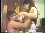 Rachels 30min Sex Video