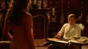 Kate Winslet - Titanic Lupavideos
