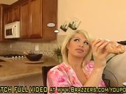 Brooke Haven - Big Dick Prey