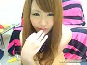 cute japanese sweet nude chat