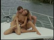 The love boat adventures for everyone
