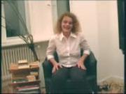 Amateur German strips for the camera - KLBR Produktion