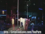 Stripper fuck