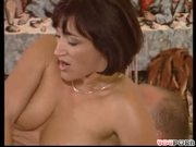 Compilation of anal fucking #2