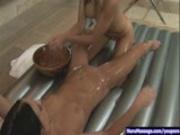 Girls Only Nuru Massage p. 2/2