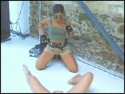 Tomb Raider 1 of 7