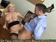 Helena fuck for long time