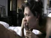 margot stilley sex