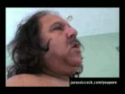 Ron Jeremy Is Going Lindy Lane