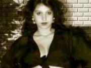 Lisandra Toledo from Brazil
