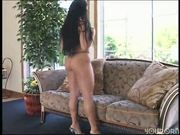 Cherokee shows off assets