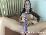 Squirt Karina Oreilley 3