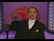 piano show originell