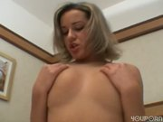 Nancy Sweet - Czech-Solo