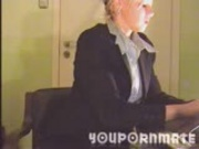 YouPornMate HotSexyBabe Gives A Hot Show