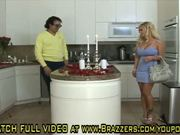 Shyla Stylez - C'mon Baby Light my Fire!