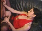 Lesbians like fucking with dildos Pt. 1/2