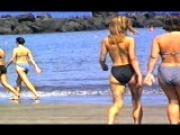 ABI-Nutte am Strand 03