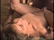 Wife fucked by her husband