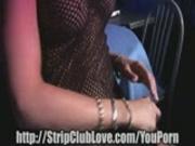 Stripper Fucking