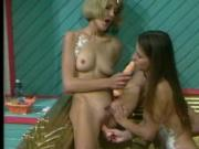 Girl On Girl- DBM Video