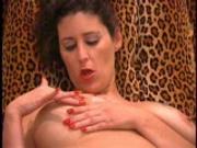Exotic in undies - Pt. 1/3