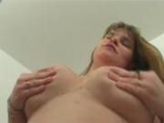 Babe Size Large
