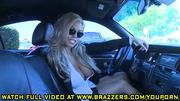 Bridgette B - Taxi Service