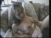 2 rubbing tits.HOT - Pt. 1/2