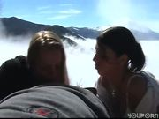 HEAD for the Mountains pt 2/3