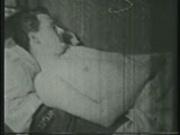 Old fashion vintage film Part 1