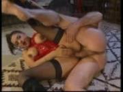 poisk-filmi-onlayn-pornuha-ekaterina-velikaya