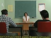 Dylan Ryder - Hot For Teacher