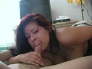 Misty Mendez pays lip service