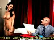 Jessica Jaymes - It's Good to be Boss