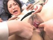 She Got Fucked Over At The Office - Dreamroom Productions