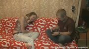 Sleezy girlfriend