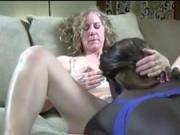 interracial lesbian - amarporn.com