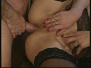 Mature Viagra Loving Vixen
