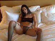 Hot Hotel Fun 1