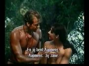 apeman & jane pt1