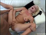 Marilyn fucks so Good (CLIP)