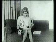 1.5 Million Dollar Marilyn Monroe Sex Tape