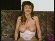 How would you like to make a sex video??