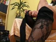 Big German lady loves cocks - Venality Productions