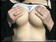 Girl likes to fuck on cars - DBM Video