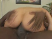 sweety dped by two black guys