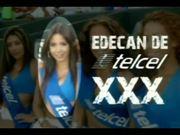 Sex Mexicana Latin beaut linda